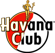 Havana Club International S.A.