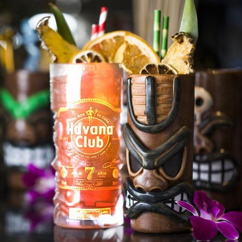Tiki: the longest cocktail fashion in history